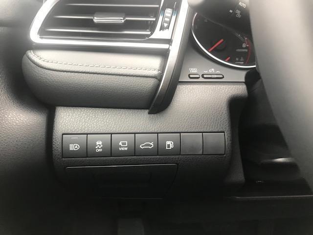 Awesome 2018 Toyota Camry XSE V6 NEW XSE V6 301 HP DYNAMIC NAVIGATION JBL BIRD'S EYE VIEW ENTUNE ...