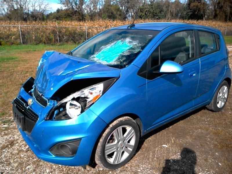 Used Chevy Spark >> Great 2013 2015 Chevy Spark Passenger Right Center Pillar 2014 13 14