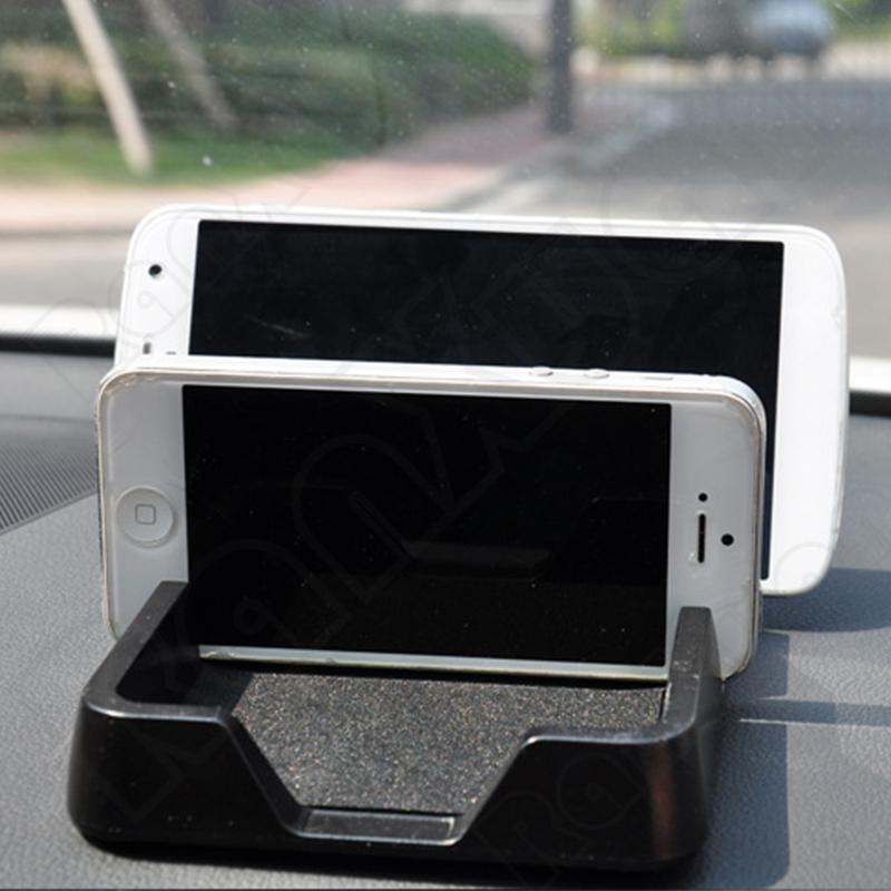 Amazing In Car Dashboard Non Slip Grip Mobile Phone