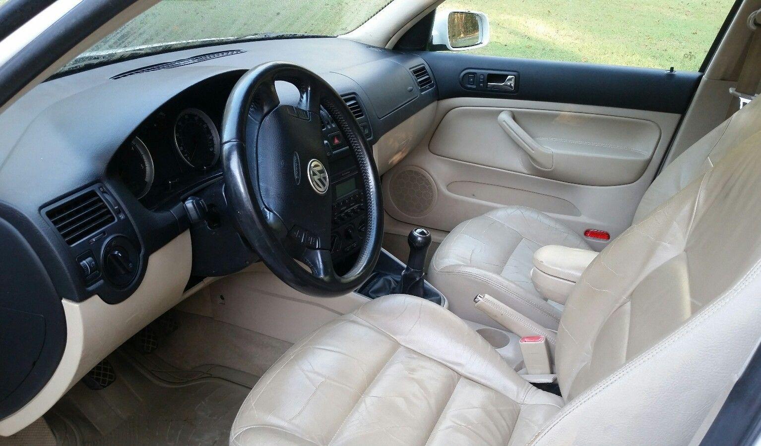 2005 Volkswagen Jetta Gls Vw White Jetta Wagon Tdi Manual With Tan Leather 2017 2018 Mycarboard Com