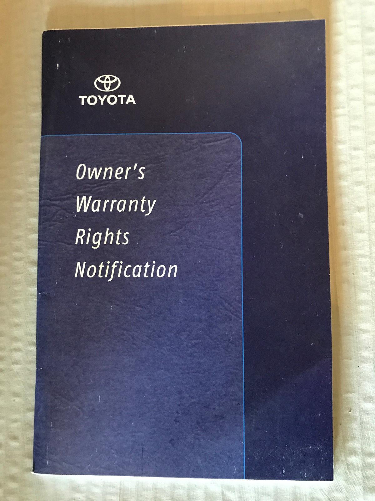 2003 camry maintenance manual
