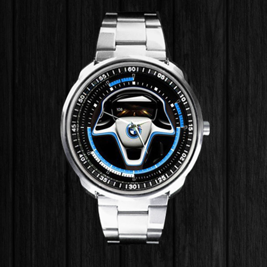 feature bk bmw glow gas watch the scj tritium a it saying blue all will of tube illumination ball orange chronograph watches ablogtowatch full goes single tubes that most for collection without with