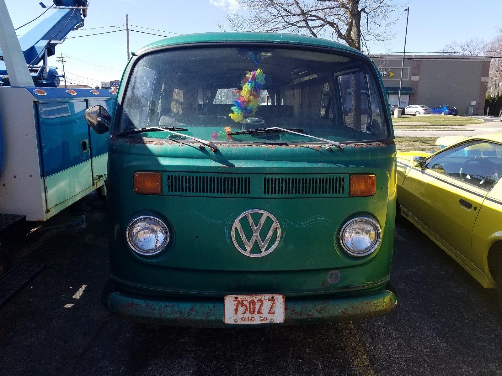 volkswagen p preassembled camper instruction red pre manuals bus lego van assembled vw s