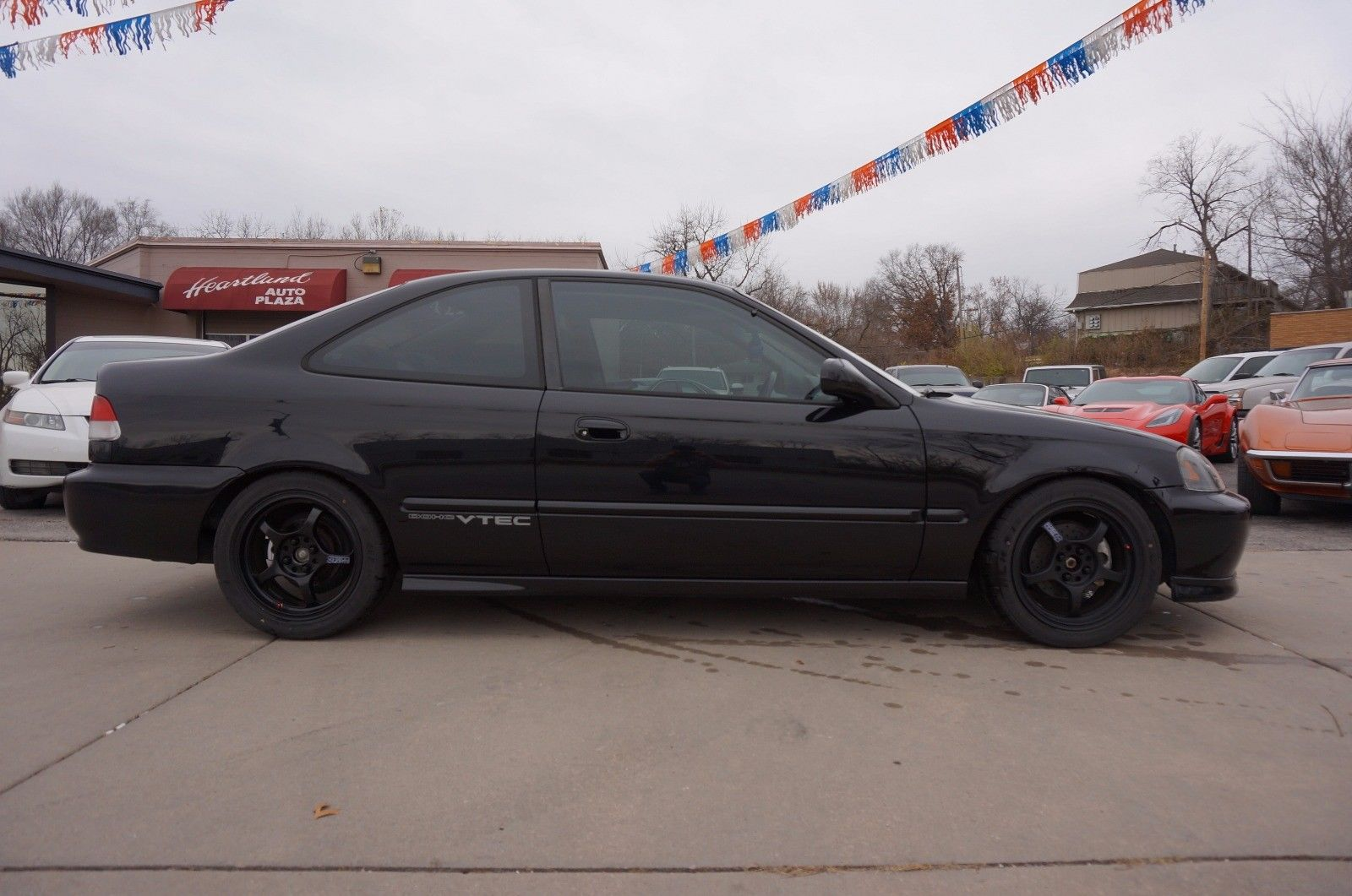 with civic slammed sedan ideas s honda si tracks coupe steven on images dsc all and covering