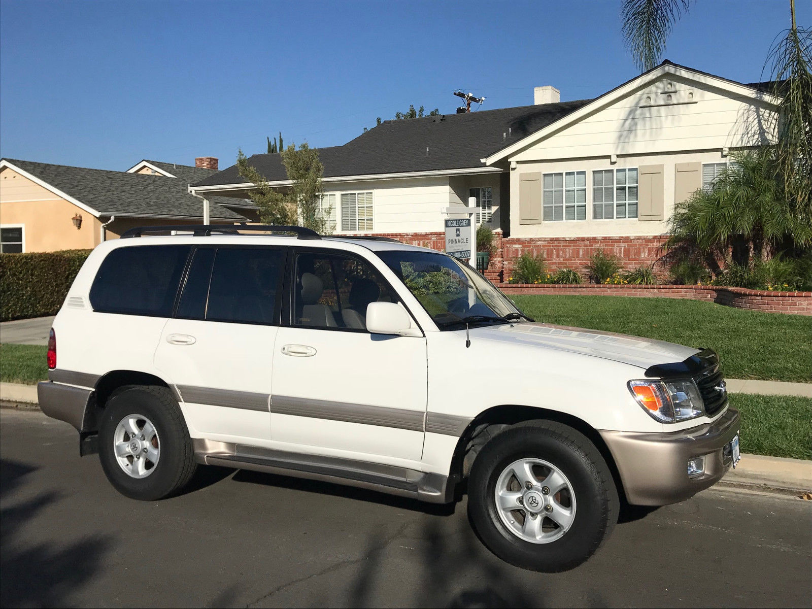 2000 toyota land cruiser 2000 toyota land cruiser 100 series 2017 2018 mycarboard com mycarboard com