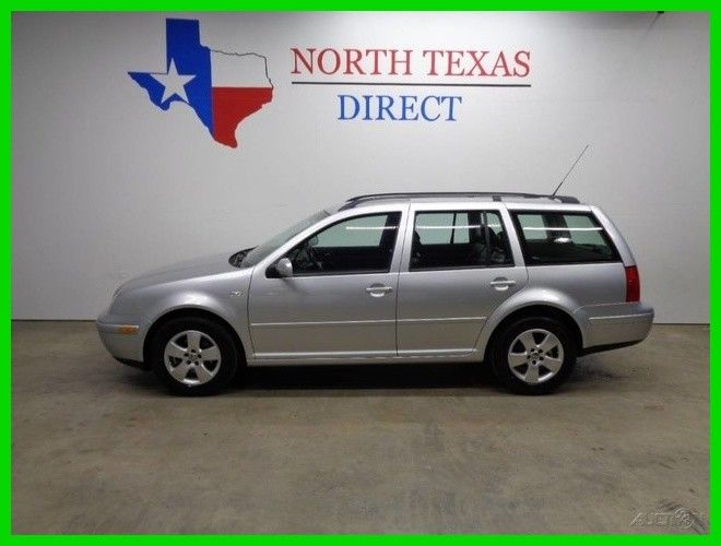 awesome 2003 volkswagen jetta gls leather 1 9 turbo diesel new tires