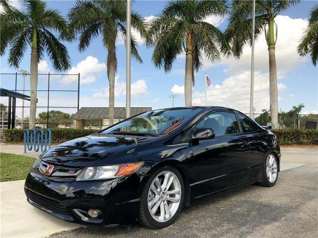 awesome 2008 honda civic si manual 6 speed 2 0l honda civic toyota rh mycarboard com 2014 Nissan Sentra 2004 Honda Accord Hose Leak