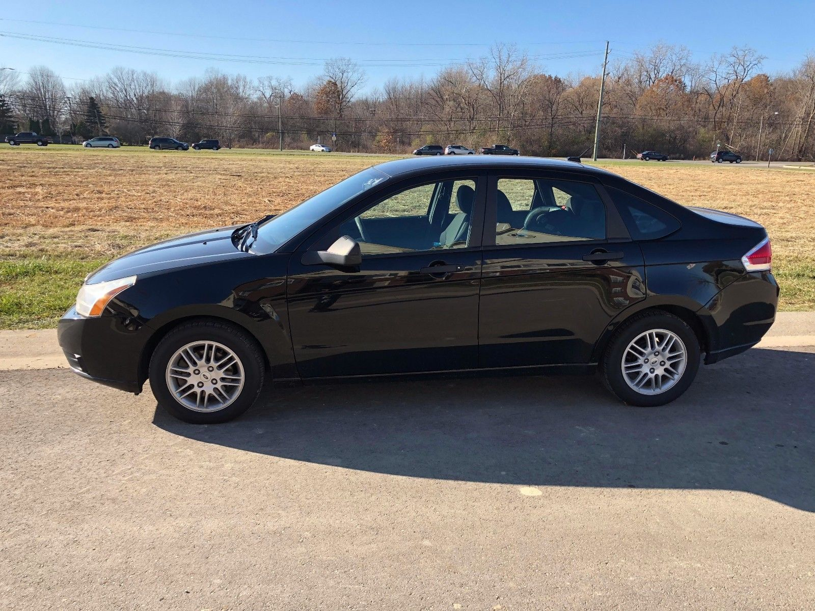 Amazing 2010 ford focus 2010 ford focus se 2017 2018