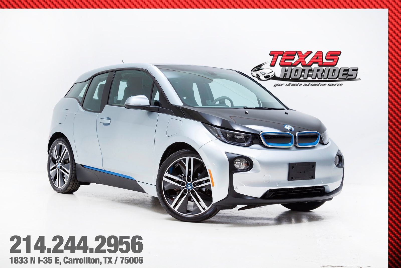 supply america vehicles newly the electric bid angeles fleet wins fully los detail global bmw us article with department veh car unveiled north s to police of transportation