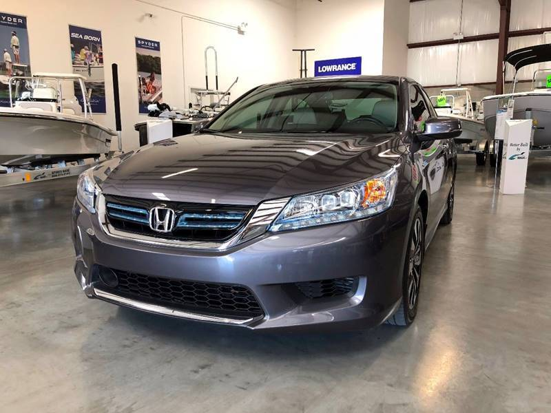 honda sale used for accord ns halifax touring own in it weekly