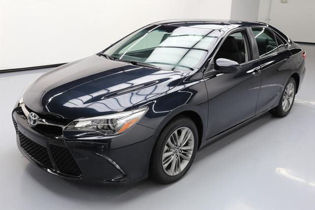 on mods replace add camry toyota vehicles com