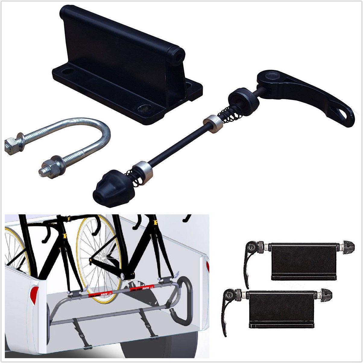 2pcs Black MTB Bike Bicycle Handlebar Grip Smooth Sponge Foam Tube Cover D514
