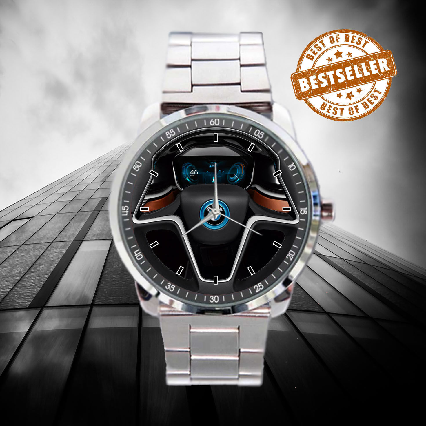 owned bmw for watches company ball watch bk pre