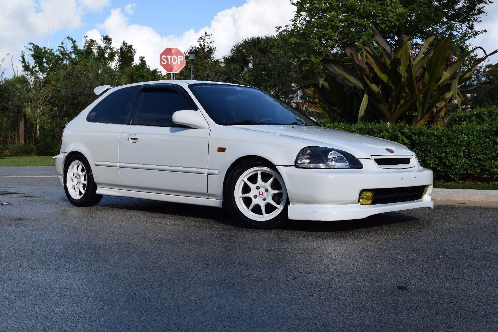 Great 1996 honda civic hatchback honda civic 1996 - 1996 honda civic hatchback interior ...