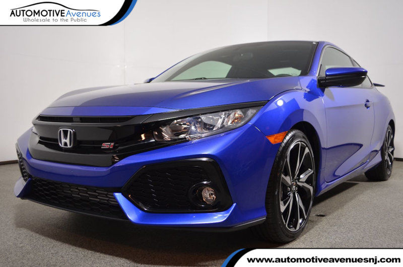 awesome 2017 honda civic si manual 2017 honda civic coupe. Black Bedroom Furniture Sets. Home Design Ideas