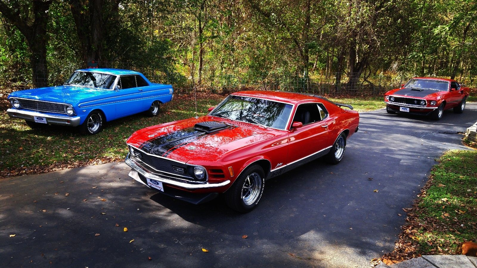 Awesome 1970 ford mustang mach 1 1970 mustang mach 1 fastback 2017 2018