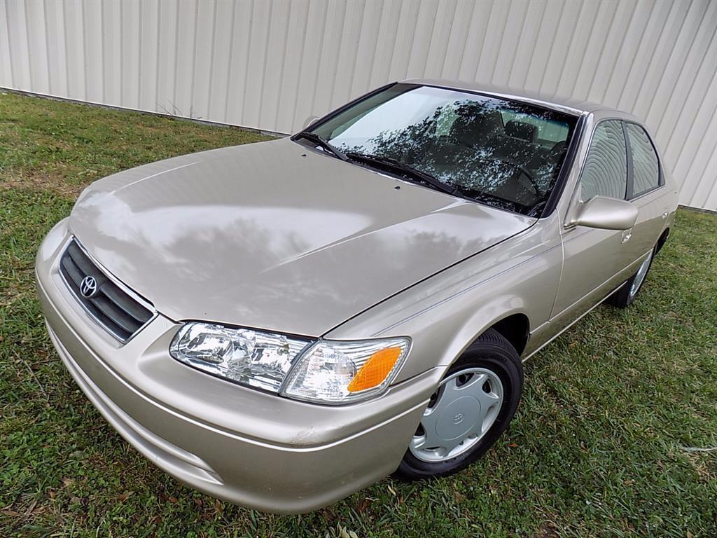 2000 toyota camry ce only 58k miles 2 owners 100 florida 2000 toyota camry ce only 58k miles 100 florida 2017 2018 mycarboard com mycarboard com