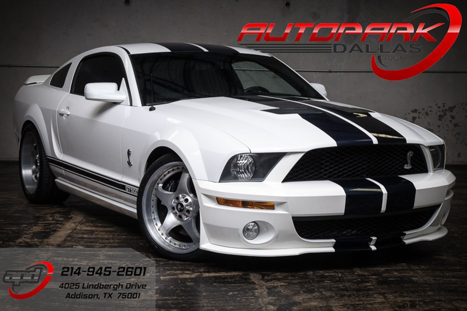 Great 2007 ford mustang shelby gt500 2007 white shelby gt500 2017 2018