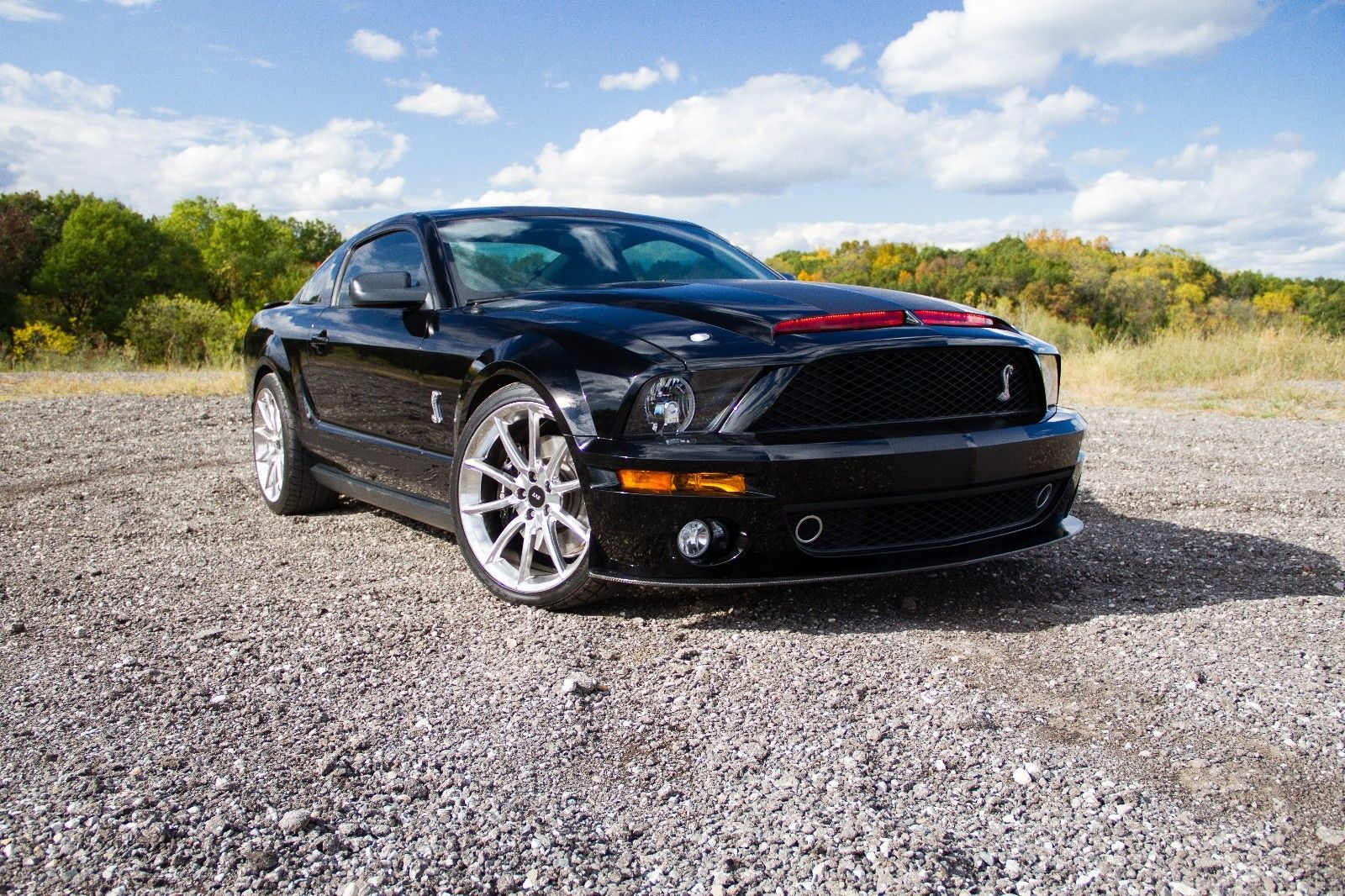 Awesome 2008 ford mustang shelby gt500 2008 shelby gt500 knight rider picture car kitt the only shelby from the show 2018 2019
