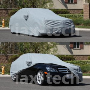 Awesome 2017 Chevy Volt Waterproof Car Cover 2018 Mycarboard