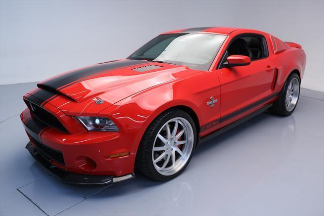 great 2012 ford mustang shelby gt500 coupe 2 door 2012. Black Bedroom Furniture Sets. Home Design Ideas