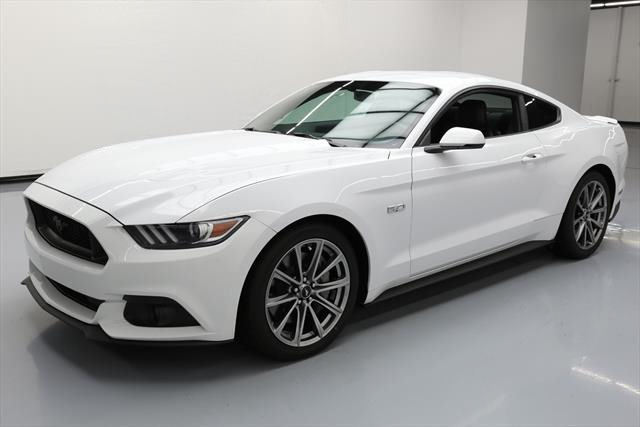 Awesome 2015 Ford Mustang 2015 Ford Mustang Gt Prem 5 0 Vent Leather Rear Cam 38k 363005 Texas Direct 2017 2018