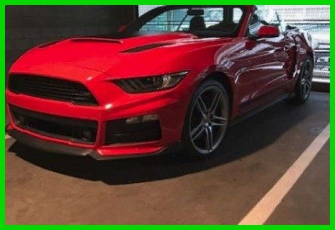 great 2015 ford mustang gt premium roush stage 2 2015 mustang gt