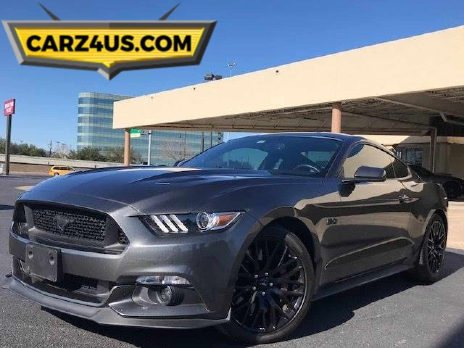 Amazing 2015 ford mustang premium gt 2015 ford mustang premium gt 5 0 v8 rare coupe one owner finance available 2017 2018