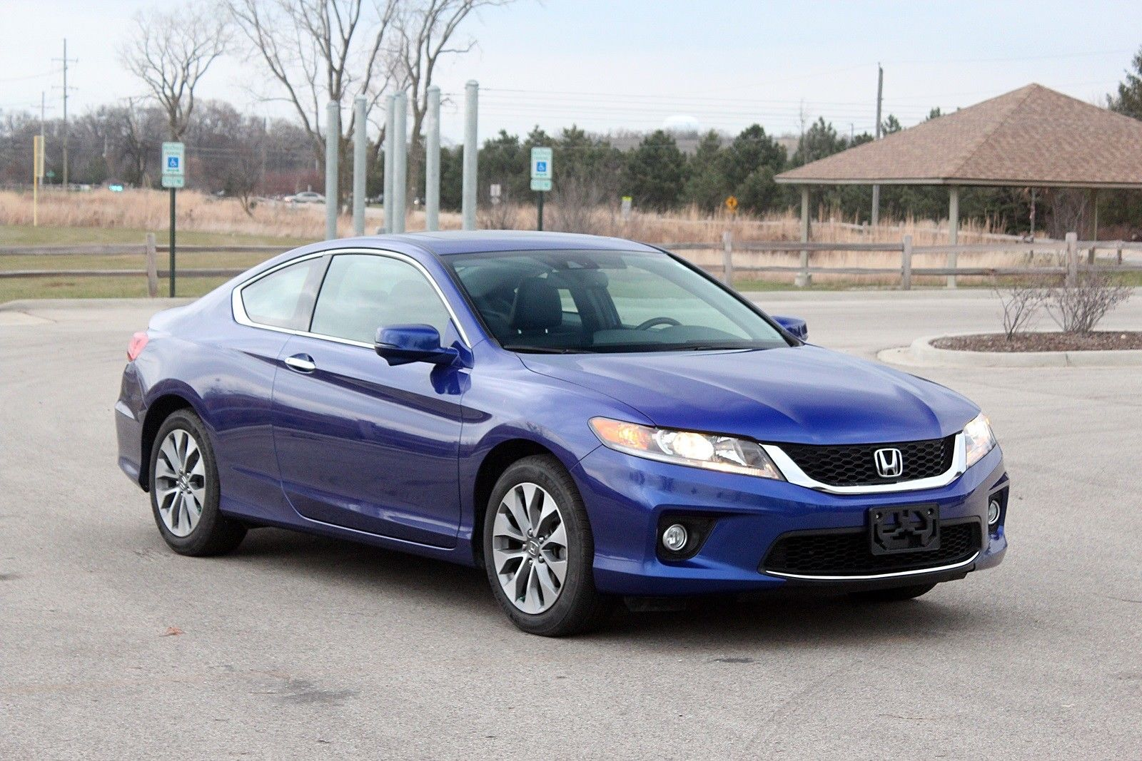 accord l ex hybrid honda wallpaper exl