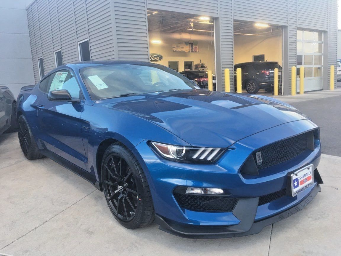 Awesome 2018 ford mustang gt350 2018 mustang shelby gt350 2017 2018