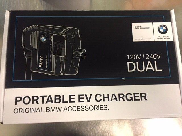 61 44 2 448 670 Bmw Turbocord Charger I3 I8 2017 Newer