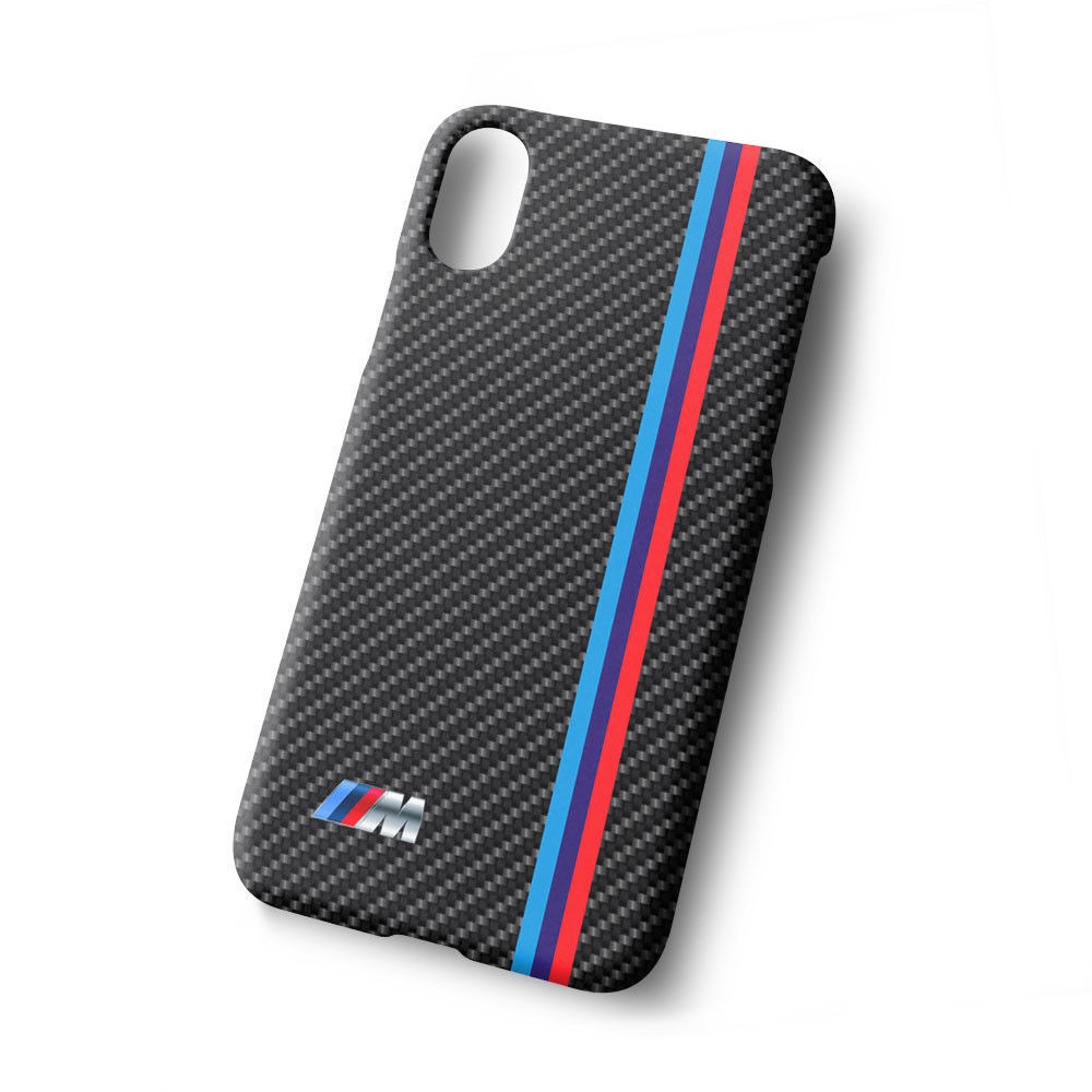 competitive price 48214 8f5ff Awesome BMW M Power Cover iPhone X 7 7plus iPhone 8 8plus Case 2017 2018