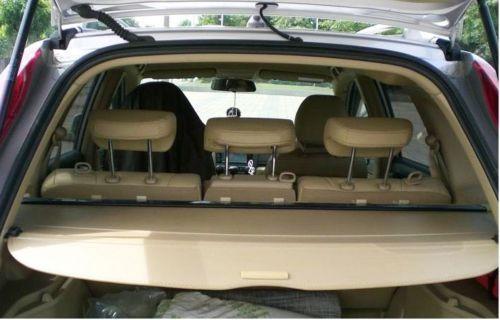 Trunk Cargo Cover Shield For Mazda Cx5 Cx 5 2013 2014 2015 2016 2017 2018 Mycarboard Com