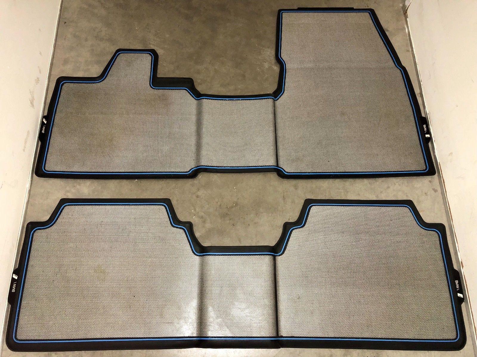 image beige bmw floor loading series sapp mats itm ribb tailored b is