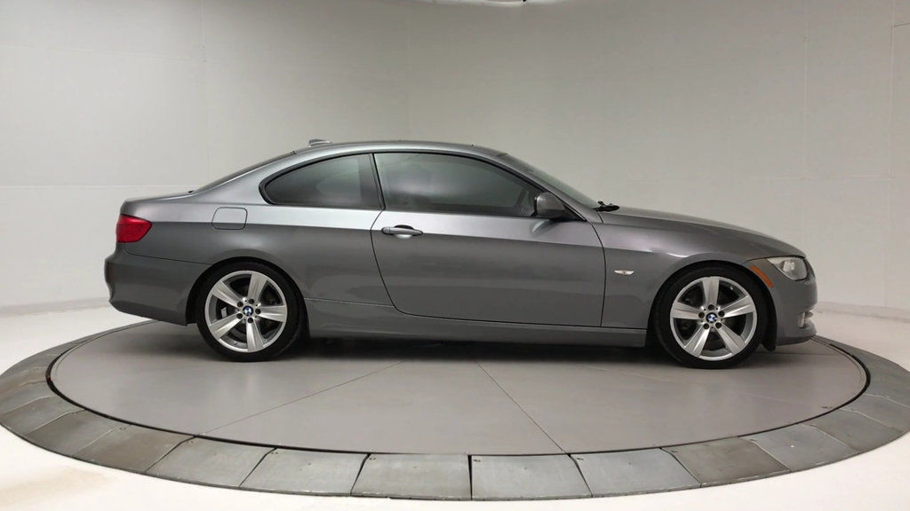 2011 Bmw 3 Series 328i 3 Series 328i Coupe 2 Dr Gasoline 3 0l Straight 6 Cyl Space Gray Metallic 2017 2018 Mycarboard Com