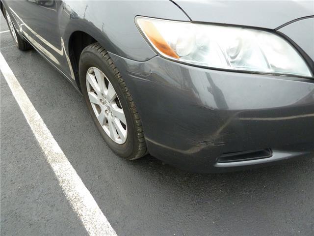 Amazing 2008 Toyota Camry Hybrid 2ND-OWNER! SUNROOF! BLUETOOTH! JBL-SOUND!  NO RESERVE SUNROOF BLUETOOTH JBL-SOUND SYSTEM WMA/MP3 FORMATS SMART KEY