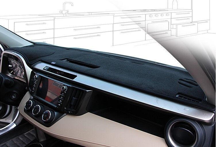 85241-28020 Toyota Arm assy New Genuine OEM Part rear wiper 8524128020