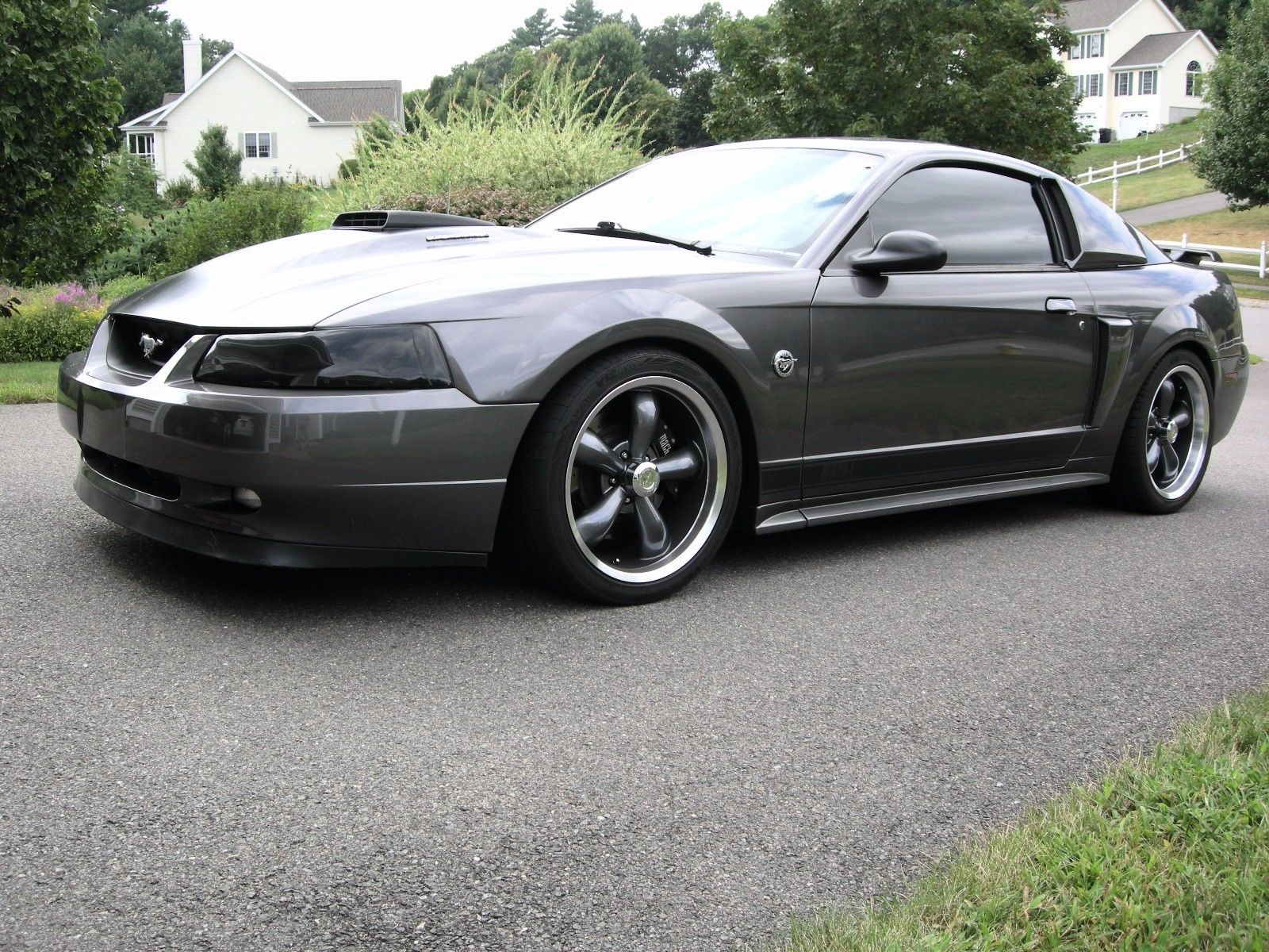 Great 2004 ford mustang mach 1 2004 mach 1 show that goes 2017 2018