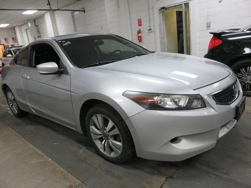 Great 2008 Honda Accord Ex Auto Coupe Uper Sharp Moonroof Alloys Loaded Nice No Reserve 2017 2018