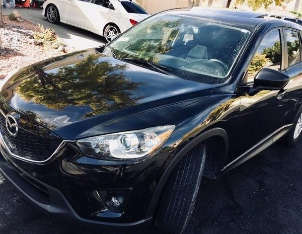 Awesome 2013 Mazda Cx 5 Touring 2013 Mazda Cx 5 Touring 2017 2018