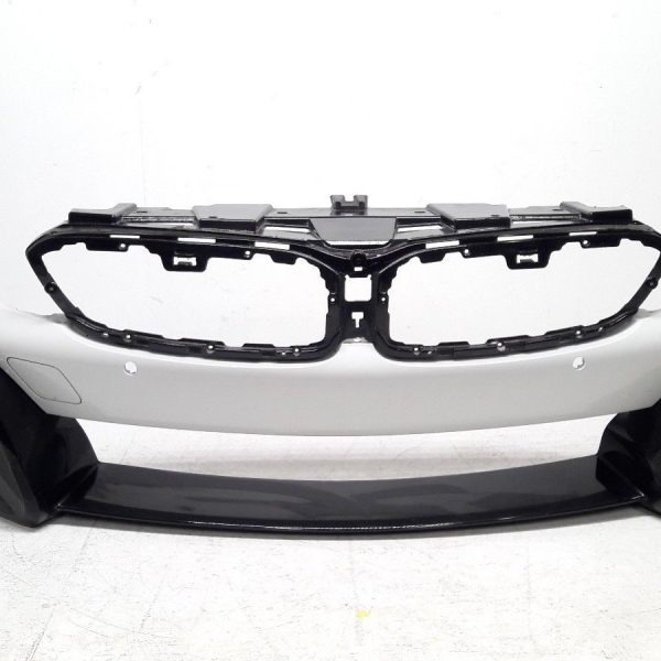 Amazing 2014 15 16 Bmw I8 Front Bumper Cover 7370625 11 2017 2018
