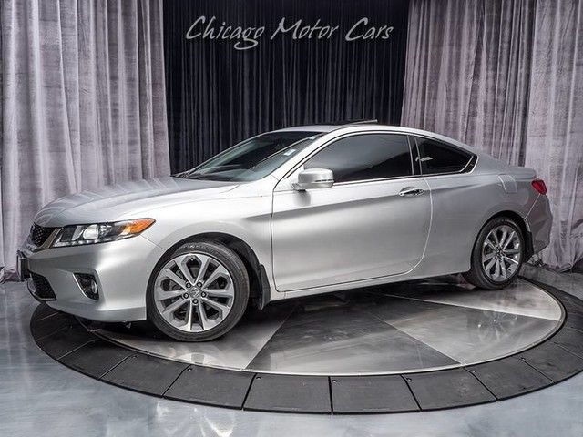 Great 2017 Honda Accord Ex L Coupe Alabaster Silver Metallic 2018