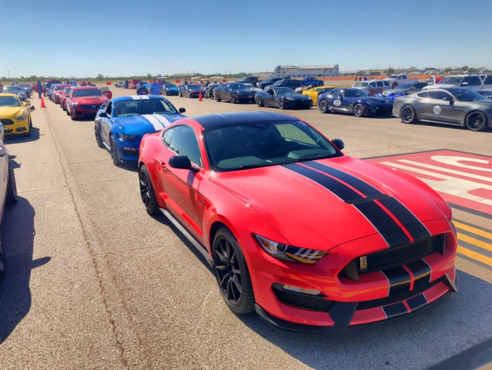 Amazing 2016 ford mustang shelby gt350 2016 ford shelby gt350 mustang 2018 2019