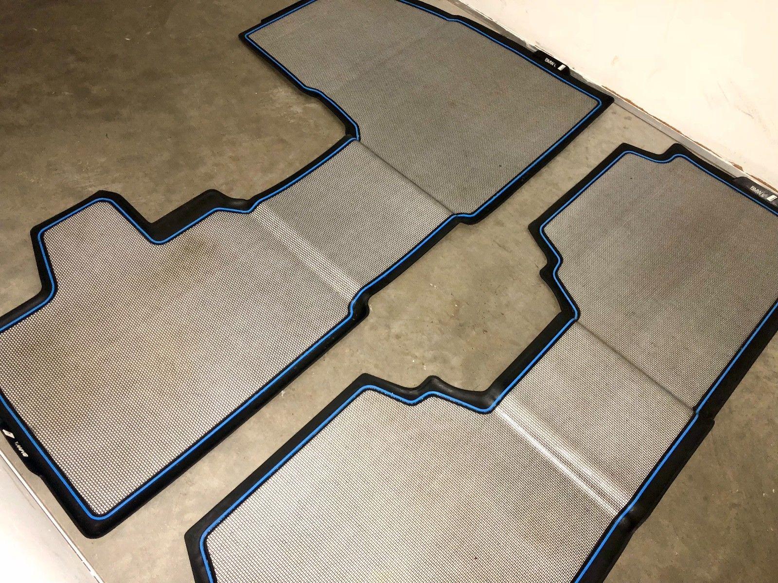 walmart series matsbmw images com size all seriesbmw full weather floor bmw velcrobmw sensational black concept ebay mats carpets of rubber floorats genuine bmwor