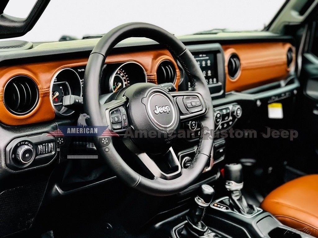 Jeep Wrangler Sport For Sale >> Amazing 2018 Jeep Wrangler Custom Unlimited Sport JL Utility 4-Door 2018 Unlimited Sport JL 24S ...
