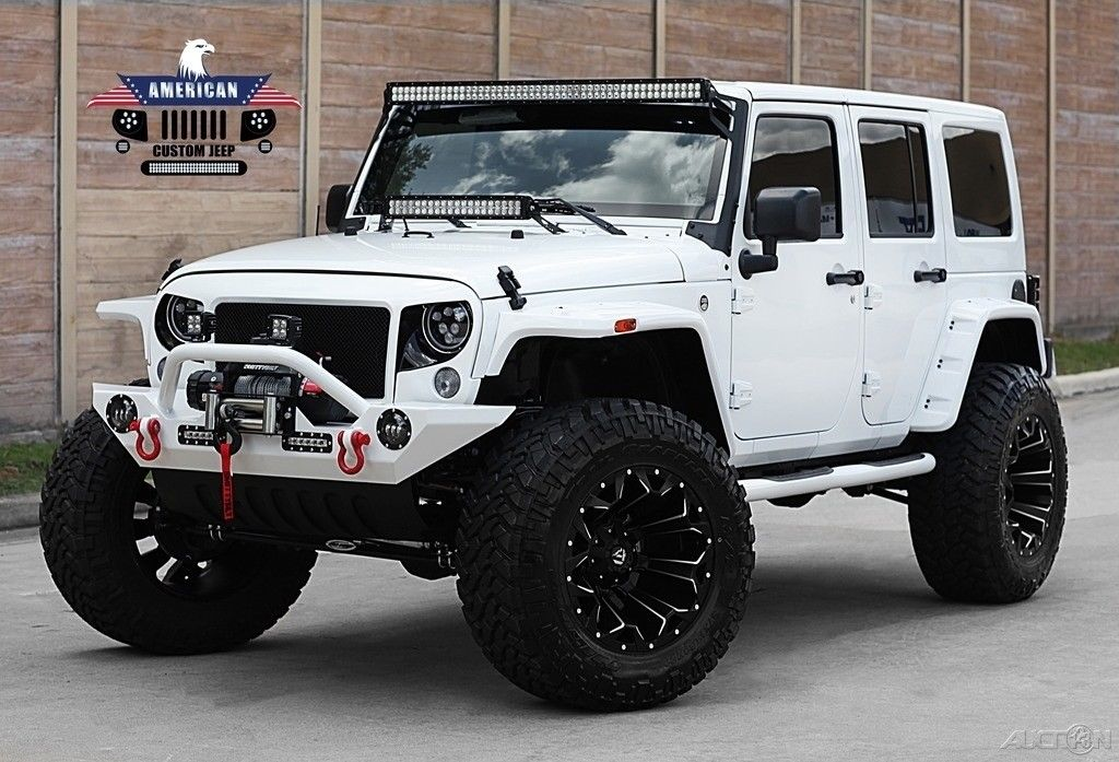 suv sport custom door wrangler with amazing unlimited jeep sale x for simple