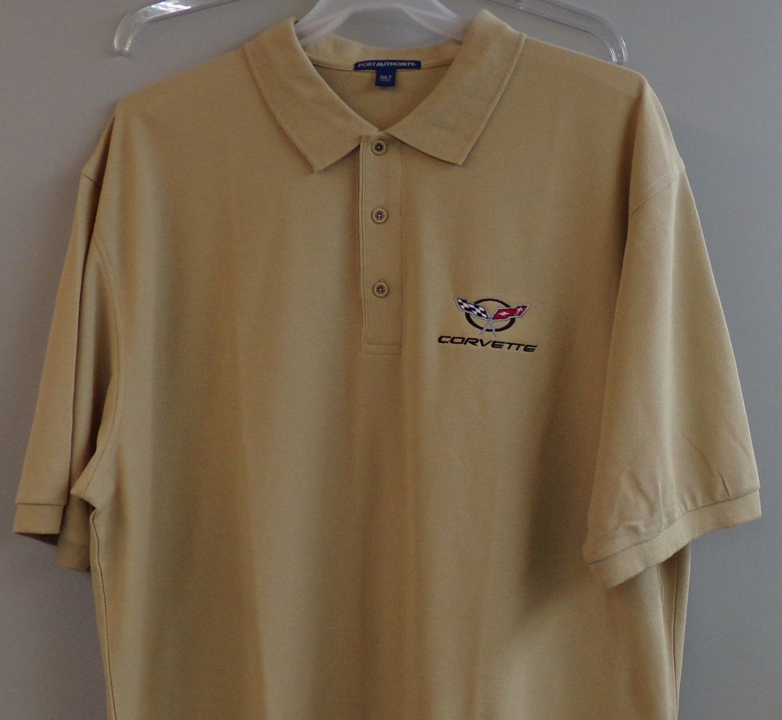 8ef261c8 Mens Polo Shirts Xlt – EDGE Engineering and Consulting Limited