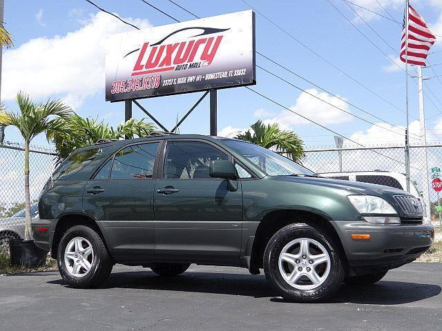 Awesomeamazinggreat Rx Lexus Rx Rx Awd Rx Wd All Wheel Drive Lexus Rx Awd No Reserve Auction Timing Belt Replaced Low Miles Nice on 2001 Lexus Rx 300 Timing Belt