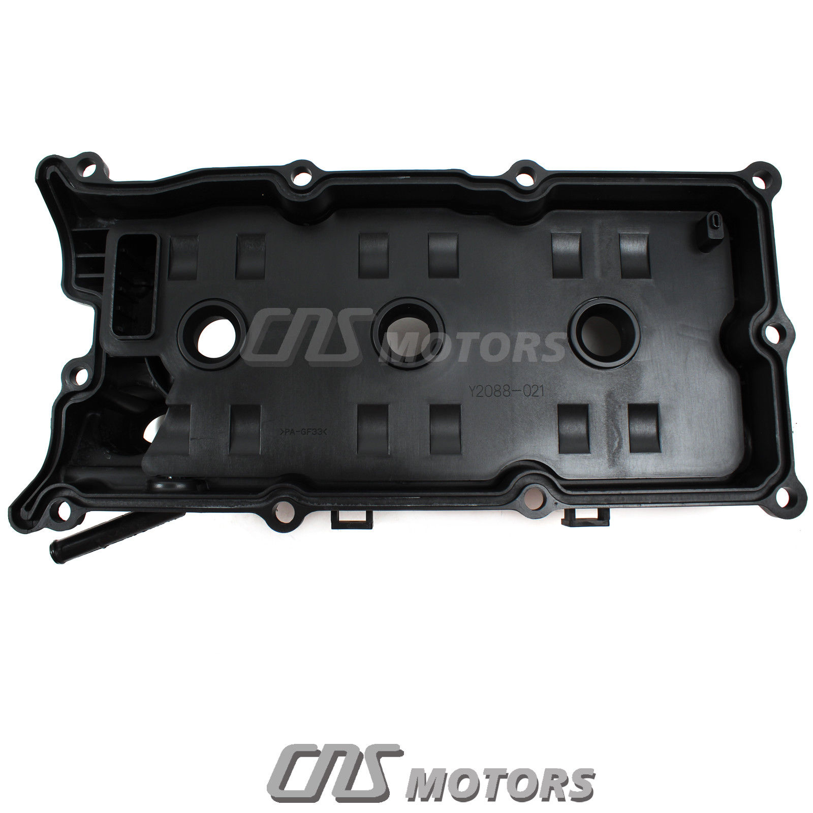 Engine Valve Cover W   Gaskets For 2003