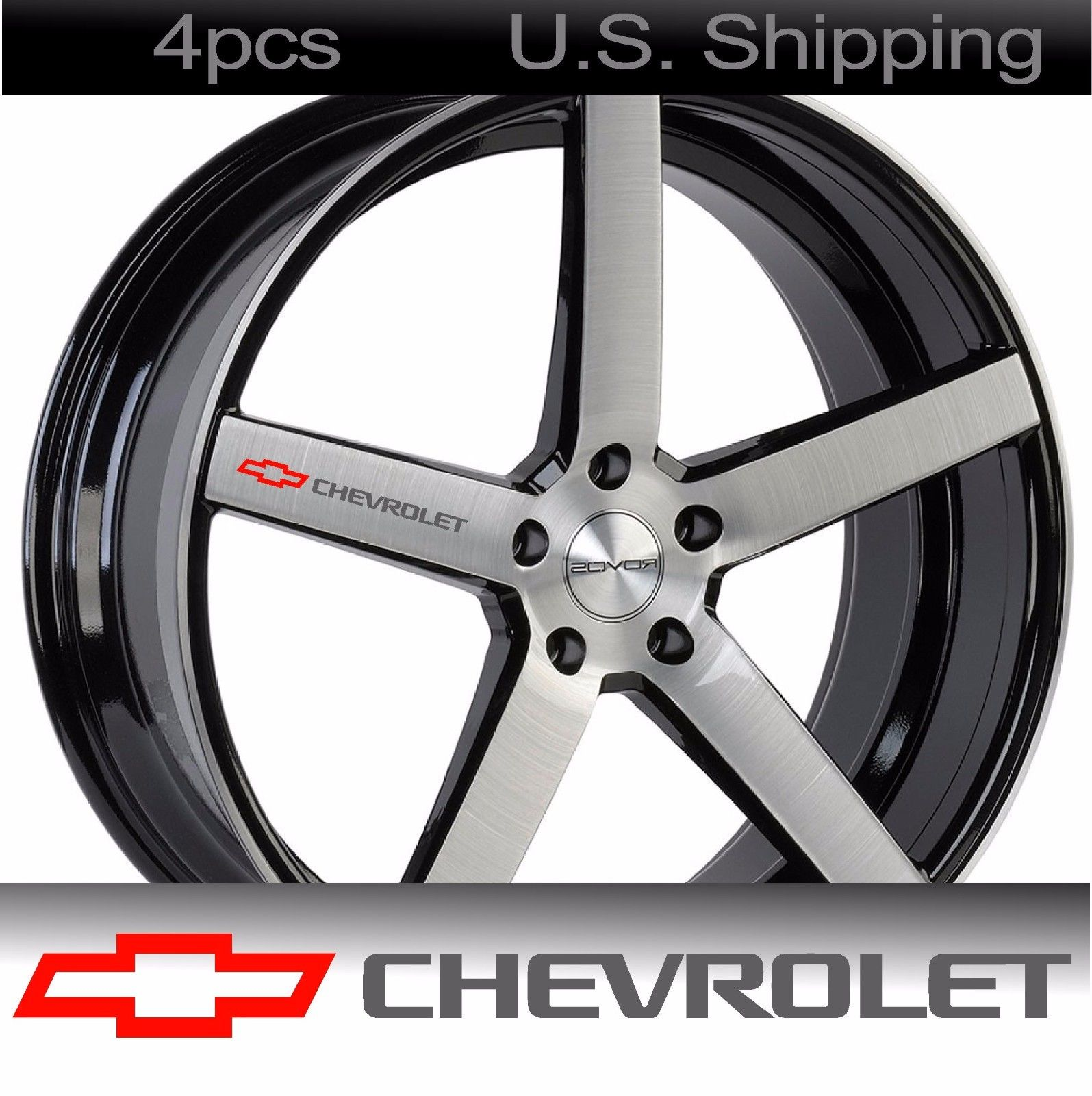 chevrolet tires and ford suvs gmc chevy trucks wheels for dodge lug ezdealin inch